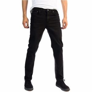 Buffalo Black Max-x Basic Super Skinny Jeans 32x32